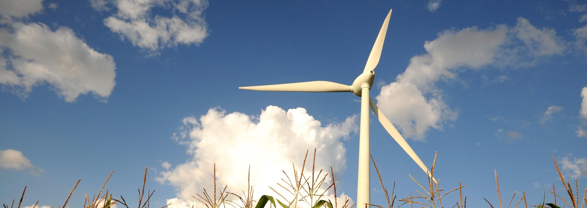 Sauerland Windkraft GmbH